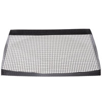 Solwave Fusion 13 1/2 inch x 13 1/2 inch Mesh Tray