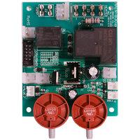 ARY VacMaster 979698 Main Control Board