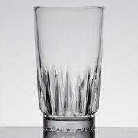 Anchor Hocking 80016 Breckenridge 16 oz. Cooler Glass   - 36/Case
