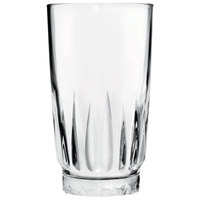 Anchor Hocking 80016 Breckenridge 16 oz. Cooler Glass - 36/Case