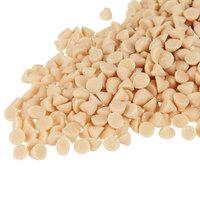 Ghirardelli 10 lb. Barista Caramel 10M Baking Chips