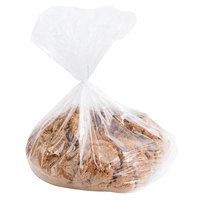 Golden Barrel Organic Light Brown Sugar - 10 lb.