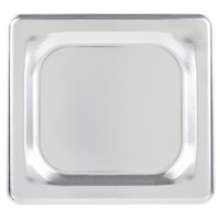 Vollrath 95600 Super Pan 3® 1/6 Size Cook-Chill Cover