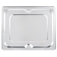 Vollrath 95200 Super Pan 3® 1/2 Size Cook-Chill Cover