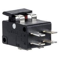 Avamix P102 On / Off Switch