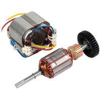 Avamix P101 Immersion Blender Motor - 120V, 500W