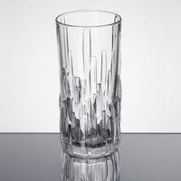 Nachtmann N98152 Shu Fa 12.25 oz. Longdrink / Collins Glass - 12/Case