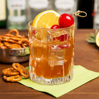 Nachtmann N98151 Shu Fa 11.25 oz. Whiskey Glass - 12/Case