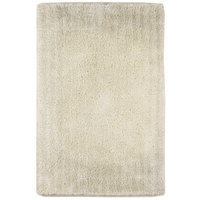 Flash Furniture FSD-RUG-73CRM-GG 5' x 7' Exceptional Designs Rectangular Rug by Flash Chamberly