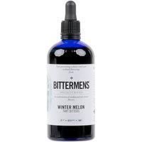 Bittermens 5 oz. Winter Melon Bitters