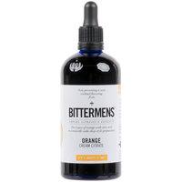 Bittermens 5 oz. Orange Cream Citrate