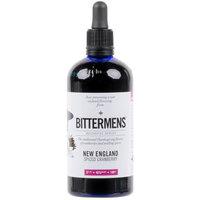 Bittermens 5 oz. New England Spiced Cranberry Bitters