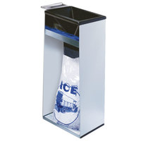Manitowoc K-00146 Stainless Steel Ice Bagger
