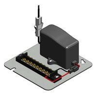 T&S EC-HARDWIRE ChekPoint Hardwire AC Transformer