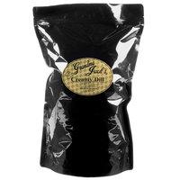 Grandma Jack's 2.5 Gallon Gourmet Creamy Dill Popcorn