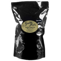 Grandma Jack's 2.5 Gallon Gourmet Salted Caramel Popcorn