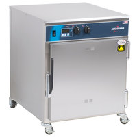 Alto-Shaam 750-TH-II Undercounter Cook and Hold Oven with Simple Controls - 208/240V