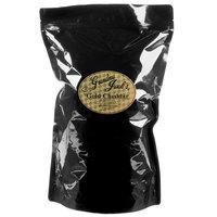Grandma Jack's 2.5 Gallon Gourmet Gold Cheddar Popcorn