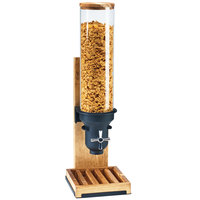Cal-Mil 3584-1-99 Madera 4.5 Liter Single Canister Cereal Dispenser