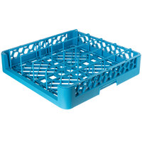 Carlisle RPC14 OptiClean Full Size Plate Cover Rack