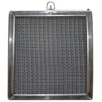 TurboChef I1-9569 Oven Cavity Filter