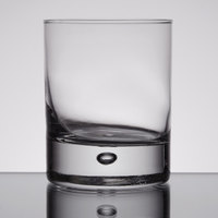 Durobor H054504 Disco 8.5 oz. Rocks / Old Fashioned Glass - 24/Case