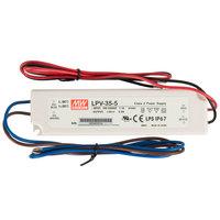 Avantco 17815997 LED Light Ballast