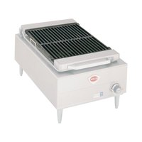 Wells 21706 Charbroiler Grate