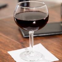 Libbey 8418 Grande Collection 17.5 oz. Bolla Grande Wine Glass   - 12/Case