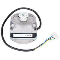 Avantco 17816223 Evaporator Fan Motor - 120V, 33W
