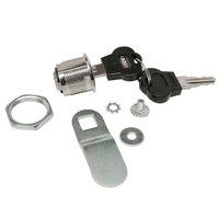 True 929839 Lock Assembly Kit