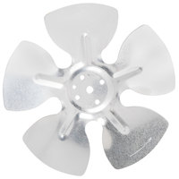 Avantco 17818572 Evaporator Fan Blade