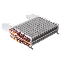 Avantco 17811872HC Evaporator Coil