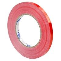 Gold Medal 8907 Refill Kit for 8905 Plastic Bag Sealer
