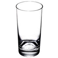 Libbey 814CD Heavy Base 12.5 oz. Beverage Glass - 36/Case