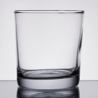 Anchor Hocking 3178FU Regency 9 oz. Heavy Base Rocks / Old Fashioned Glass - 36/Case