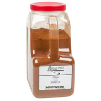 Regal Ground Cayenne Pepper - 5 lb.