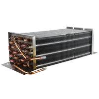 Avantco 17811906HC Evaporator Coil