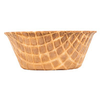 Joy Ice Cream Waffle Bowl - 60 / Case