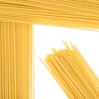 20 Ib. Bag Spaghetti Pasta