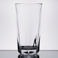 Anchor Hocking 77796 Clarisse 16 oz. Cooler Glass   - 36/Case