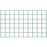 Metro WG1830K3 Smartwall G3 Metroseal 3 Wire Grid 18 inch x 30 inch