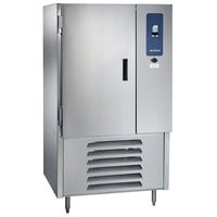 Alto-Shaam QC2-40 44 inch Quickchiller Reach In Commercial Blast Chiller - 240 lb.