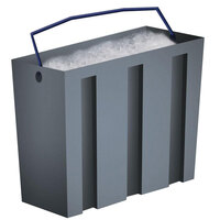 Follett ABICETOTP Ice Carrier Tote