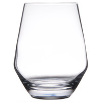 Cardinal G3368 Chef & Sommelier Lima 12.75 oz. Hi Ball Glass - 24/Case