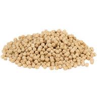 Regal Foods Whole Wheat Pearl Couscous - 22 lb.