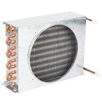 Avantco 17810649HC Condenser Coil