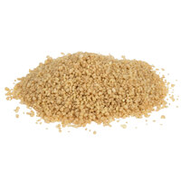Regal Foods Whole Wheat Traditional Couscous - 5 lb.