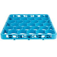 Carlisle REW30S14 OptiClean NeWave 30 Compartment Short Glass Rack Extender