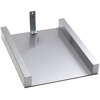 Merrychef PSA2150 Paddle Protector for Merrychef eikon e4 Series Ovens
